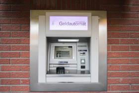 Volksbank_6066